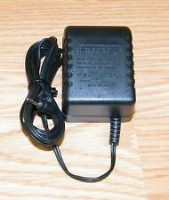 Component Telephone (UD-0904B) Power Supply Class 2 Adapter Output DC 9V 400mA