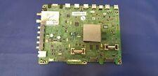 MAIN BOARD FOR SAMSUNG UE55ES8000U TV BN41-01800B BN94-06124K SCR: LTJ550HQ30-B