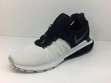 Nike Men's Shoes tntk55 Fashion Sneakers, MultiColor, Size 13.0 Tq4N