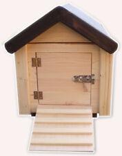 Schildkrötenhaus Outdoor Norwegen Small - TH NS1-S