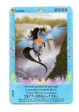 Bella Sara n° 21/55 - Icarus  (A5405)