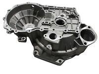 Audi A3 1.6/1.9 Tdi Scatola Cambio Alloggiamento Frizione Custodia / Bell 0A4