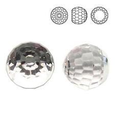Swarovski 4869 Disco Ball 6 mm Crystal Comet Argent Light (price for 1 piece)