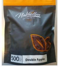 MELASSA, NARGHILE, SHISHA, 500 grammi, MOLASSES FRUITS NATURAL FOR SHISHA