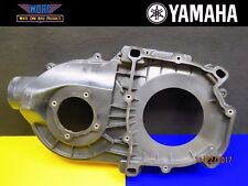 OEM Yamaha Rhino 660 Sliding Clutch Sheave Cam Weight Stopper 5UG-17620-00-00