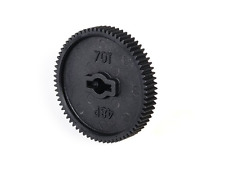 TRA8357 Traxxas 4-Tec 2.0 48P Spur Gear 70T 70 Tooth 4 Tec Ford GT Mustang 8357