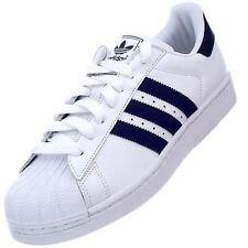 Originals Herren-Turnschuhe & -Sneakers