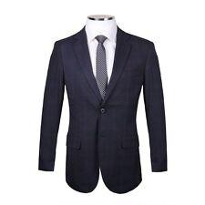 1940s Clothing for Men
