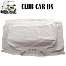 club car golf cart seat cover   eBay