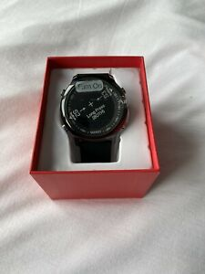 Smart Watch EX18 (New)