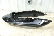 06 Suzuki GSX 600 GSX600 F Katana rear back fender cover cowl fairing tail