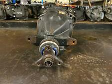BMW Differential 320d F30 3 Series N47 Engine Auto 2.81 Ratio Pn 7605589