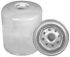 Fuel Filter fits 1994-1996 Dodge Ram 2500,Ram 3500  HASTINGS FILTERS