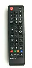 NEW Replacement Remote Control for TV SAMSUNG BN59-01175N BLACK