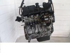 CITROEN C2 1.4 D 50 KW AUTOM. 2006 8HX RICAMBIO MOTORE CON POMPA INIEZIONE ALTAP