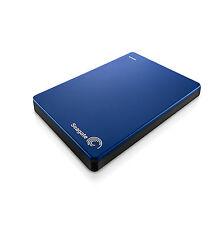 Seagate Backup Plus 2TB External Hard Drive - STDR2000302