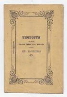 N409-SANITA'-VACCINAZIONI-FANO 1860