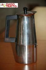 GRANDE CAFFETTIERA - MOCA - MACCHINA DEL CAFFE