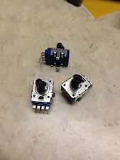 Roland - AX-Synth - Aftertouch - Replacement Potentiometer