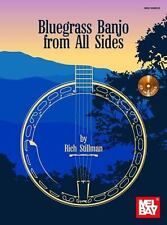 Left-Handed Children's Guitar Chord Book by William Bay (2012, Paperback)