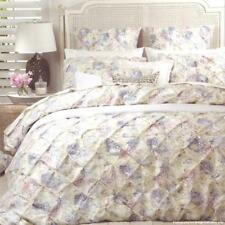 Logan & Mason Polyester Quilt Covers