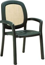Unbranded Garden & Patio Chairs