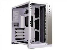 Lian Li PC-O11DW 011 Dynamic Tempered Glass on The Front Chassis Body SECC ATX