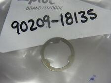 OEM Yamaha Washer 1980-1983 YT125 YT175 YZ100 YZ175 DT125 DT175 90209-18135-00