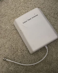 Jacool Indoor Panel Cell Phone Signal Booster
