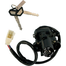 Ignition Switch For Kawasaki ZX-9R 1994-1997