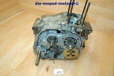 SkyTeam ST125 SM 05- Motorblock / Getriebe / Kurbelwelle zf44