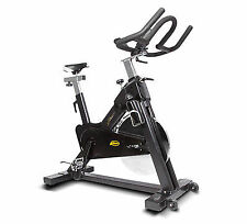 Lifespan Fitness SP870M2 Spin Exercise Bike