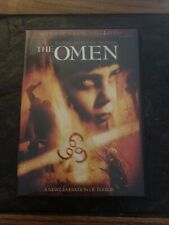 The Omen (Dvd) Widescreen Edition (2006)