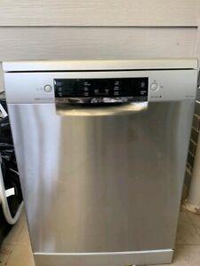 Bosch series 6 dishwasher excellent condition