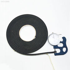 78CD 67FA Impermeable Adhesivo de tiro para corrientes sello de espuma EVA Para Tira Rollo De Puerta