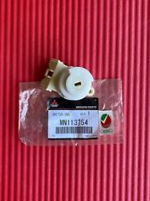 New Genuine OEM Mitsubishi Outlander Lancer Ignition Starter Switch MN113754