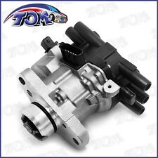BRAND NEW COMPLETE IGNITION DISTRIBUTOR FOR CHRYSLER AND DODGE T5T57171