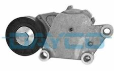 DAYCO Drive Belt Tensioner Pulley for PEUGEOT 307 CITROEN C4 FORD FOCUS APV1076