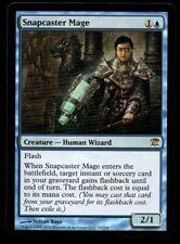 MRM ENGLISH Mage lancevif - Snapcaster Mage NM MTG magic ISD