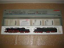 Märklin Ho Digital Locomotora Nr.26830 Dampfschneeschleuder / S867