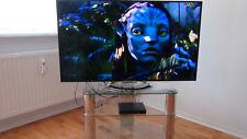 Sony KDL55W905 139 cm (55 Zoll) 3D LED-Backlight,