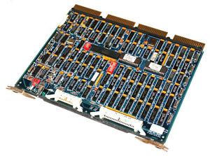 USED HONEYWELL MEASUREX 085026-02 PC BOARD 08502602