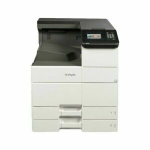 Lexmark MS911de - 26Z0001 imprimante laser N/B A3