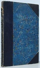 JOHN BOWLES Two Letters Addressed To A British Merchant ECONOMICS POLITICS 1796