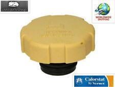 Vernet Calorstat RC0008 Coolant Expansion Tank Cap Opel 1304677 60698806 9202799