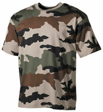City Guard Taille L Tee-shirt Militaire