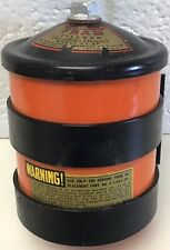 Fram Model F3-AP Jeep Oil Filter N.O.S