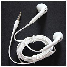 Headset Earphone Headphone With Mic For Samsung GALAXY S6 i9800 S6 Edge
