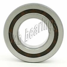CSK25 One way Bearing Sprag Freewheel Backstop Clutch 25mm Bore id Diameter Stop