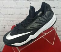 Nike Zoom Run The One Shoes